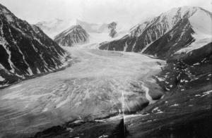 Okpilak 1907