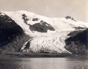 Toboggan 1909