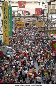 philippines-manila-quiapo-cariedor-street-scene-awkwgm